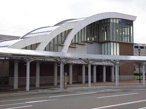 マンション(建物一部)-白山市八ツ矢新町 JR北陸本線「松任」駅