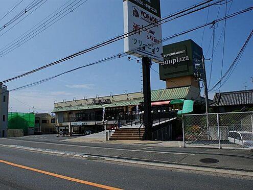 建物全部その他-松原市小川1丁目 サンプラザ島泉店 約700m 徒歩9分