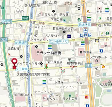 マンション(建物一部)-名古屋市中村区名駅南1丁目 その他