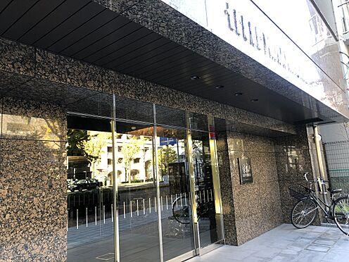 マンション(建物一部)-大阪市西区南堀江2丁目 外観
