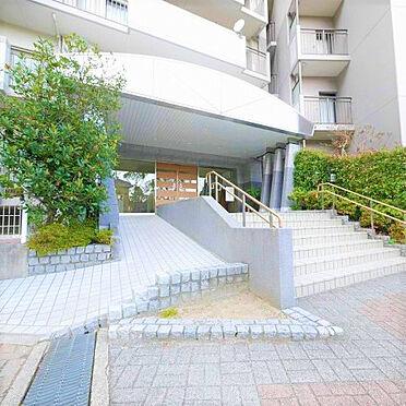 マンション(建物一部)-神戸市北区日の峰5丁目 間取り