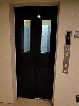 マンション(建物一部)-京都市下京区七条御所ノ内北町 エレベーターあり
