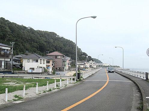 建物全部その他-横須賀市鴨居3丁目 近隣風景