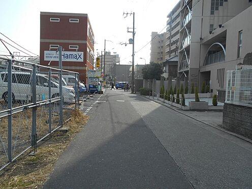 マンション(建物一部)-尼崎市東塚口町1丁目 その他