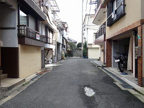 中古一戸建て-大阪市平野区長吉六反3丁目 その他