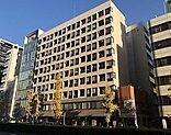 東新橋ビル・収益不動産