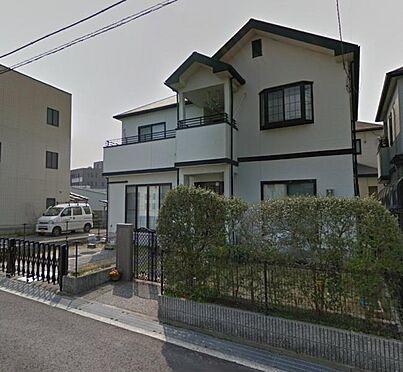 建物全部その他-貝塚市王子 外観
