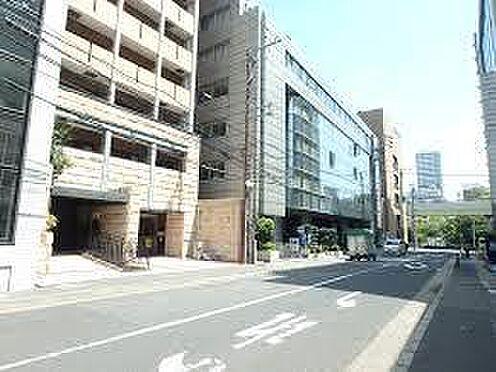 マンション(建物一部)-神戸市中央区八幡通3丁目 その他