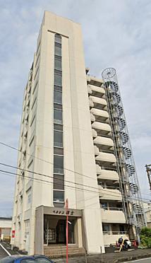 マンション(建物一部)-富士市蓼原 外観