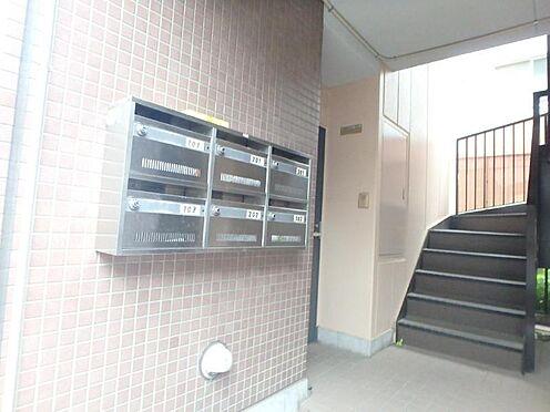 アパート-練馬区錦1丁目 その他