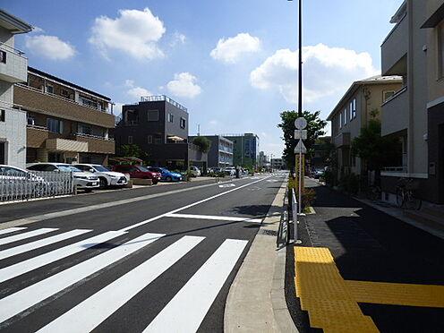 アパート-江戸川区篠崎町2丁目 その他