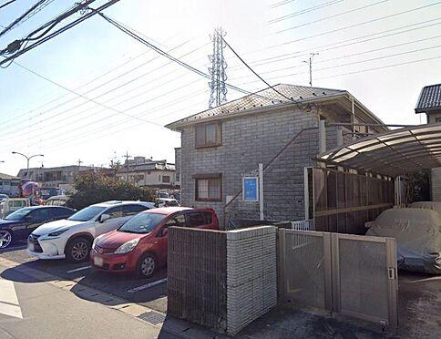 アパート-千葉市花見川区幕張本郷6丁目 ファーストデライト・ライズプランニング