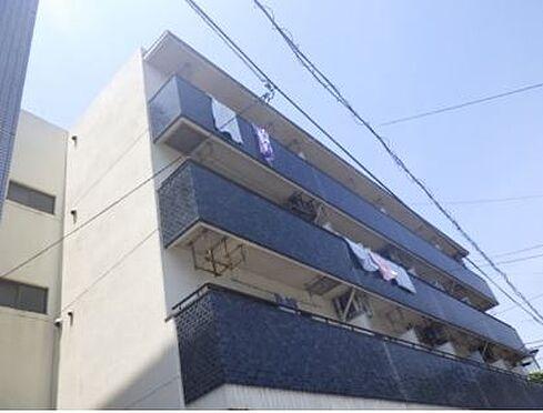 マンション(建物一部)-横須賀市上町4丁目 その他