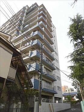 マンション(建物一部)-大田区東六郷3丁目 その他
