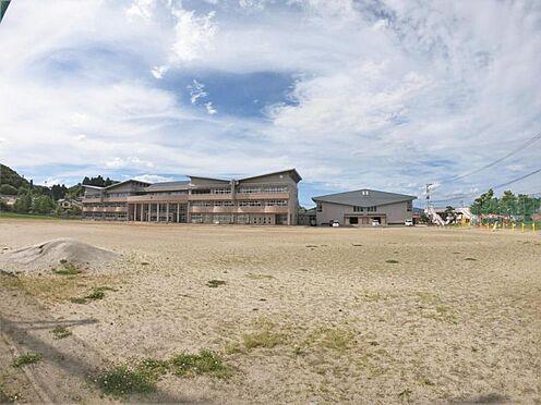 新築一戸建て-一関市南町 一関市立南町小学校 約150m