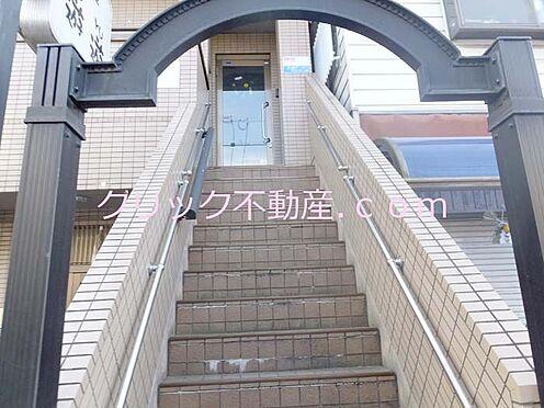 ビル(建物全部)-京都市山科区勧修寺西北出町 その他