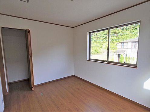 新築一戸建て-仙台市青葉区吉成1丁目 内装