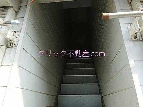 アパート-中野区江原町1丁目 その他