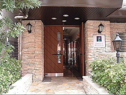 マンション(建物一部)-神戸市中央区古湊通1丁目 その他