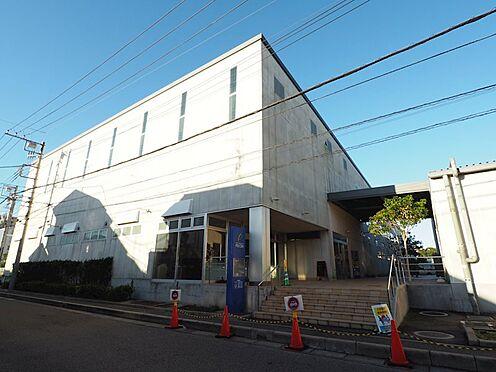 土地-船橋市夏見台3丁目 東武スポーツクラブ(プレオン船橋)まで約1400m