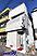 江戸川区篠崎町1丁目 店舗付き戸建の外観です