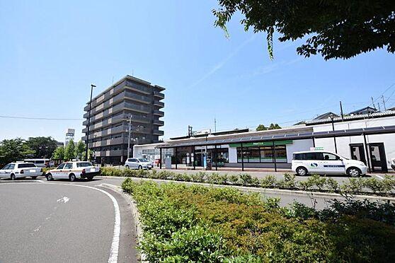 戸建賃貸-塩竈市袖野田町 塩釜駅 約1200m