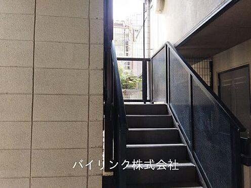 マンション(建物全部)-大阪市西成区玉出西2丁目 その他