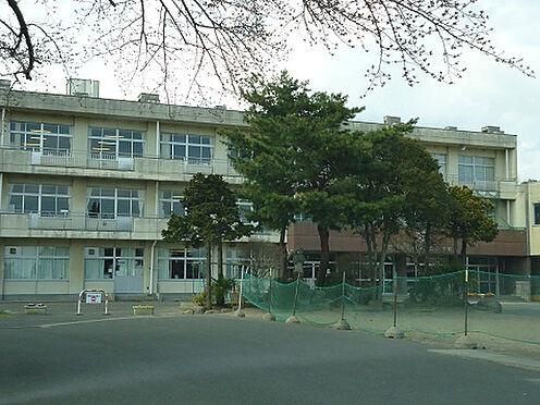 中古一戸建て-塩竈市赤坂 塩釜市立月見ヶ丘小学校 約900m