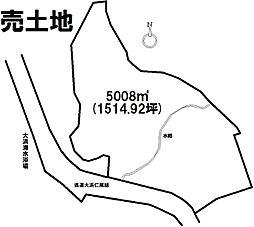 詫間町大浜 売土地