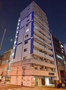 マンション(建物一部)-千代田区神田須田町1丁目 外観