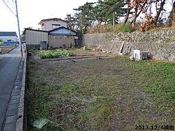 飯島道東土地
