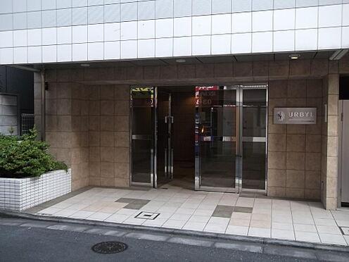 マンション(建物一部)-中央区日本橋浜町3丁目 居間