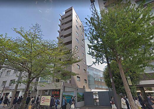 マンション(建物一部)-千代田区九段南2丁目 ワンフロア1住戸