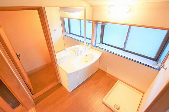 中古一戸建て-名取市那智が丘1丁目 トイレ