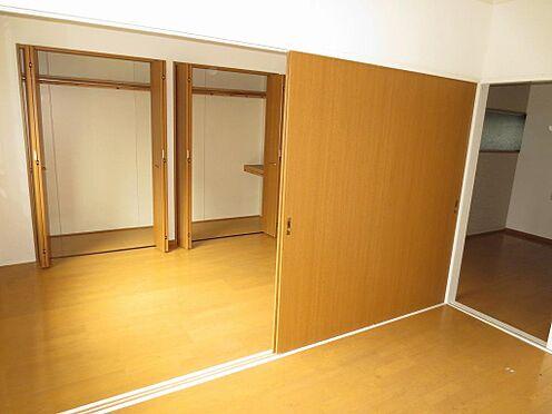 マンション(建物全部)-鹿児島市中央町 301号室 室内写真