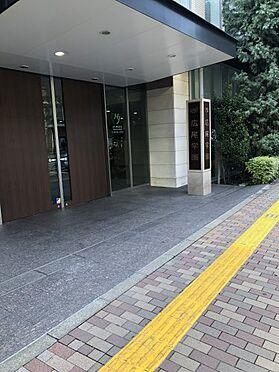 ビル(建物全部)-渋谷区円山町 【中学校】広尾学園中学校・高等学校まで3397m