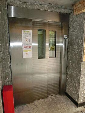 マンション(建物一部)-練馬区上石神井3丁目 その他