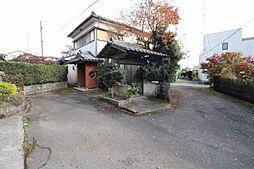 吉野町土地