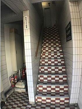 収益ビル-鎌倉市大船1丁目 その他