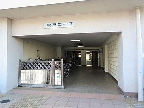 マンション(建物一部)-松戸市松戸 その他