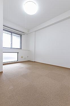 区分マンション-白河市新白河1丁目 洋室(2) 約5.5帖