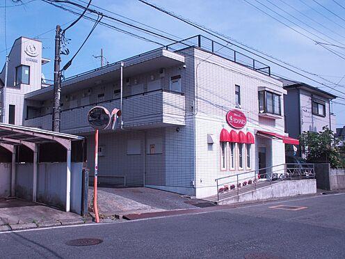 中古マンション-横浜市瀬谷区三ツ境 駅まで徒歩8分とアクセス良好