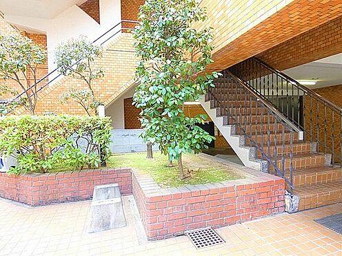 マンション(建物一部)-大阪市中央区徳井町2丁目 その他