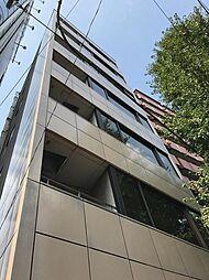 東京メトロ南北線 六本木一丁目駅 徒歩3分