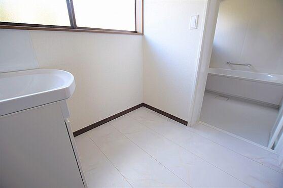 中古一戸建て-塩竈市杉の入3丁目 トイレ