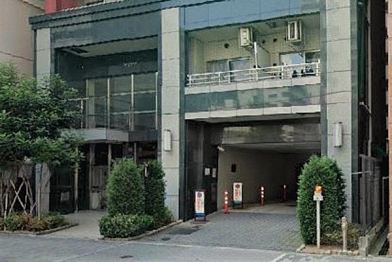 マンション(建物一部)-大阪市淀川区西宮原1丁目 その他