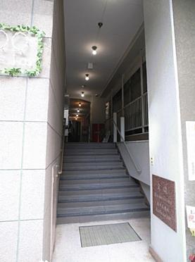 区分マンション-文京区湯島2丁目 その他