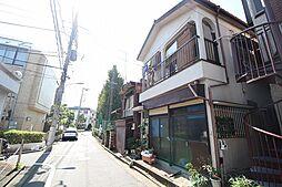 整形地「自由設計」西小松川町Selection