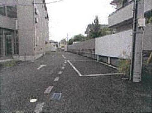 ビル(建物全部)-松戸市松戸新田 駐車場1