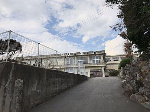 戸建賃貸-蒲郡市大塚町広畑 大塚小学校まで徒歩約4分 約250m